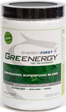 EnergyFirst Greenergy