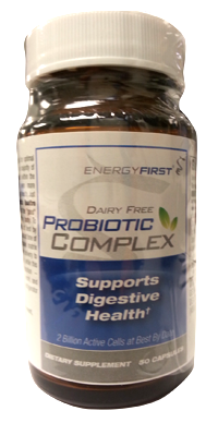 probiotic-comp-main.png