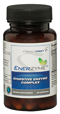 digestive-enzyme-complex.png