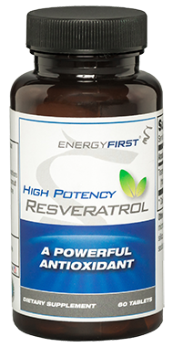 resveratrol-anti-oxidant-supplement.png