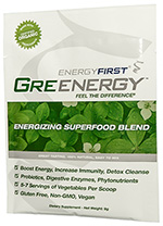 greenergy-travel-pack_th.jpg