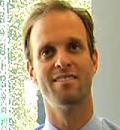 Jon F., Attorney