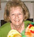 Delores W.
