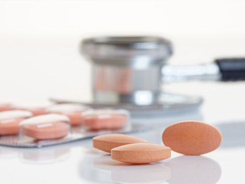 Statins – For Better or For Worse?