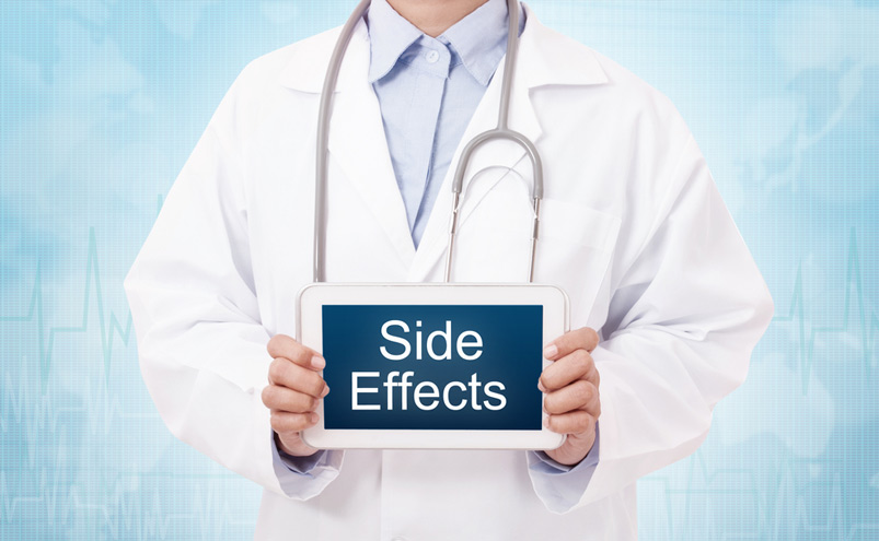 fish oil side effects what you need to know energyfirst