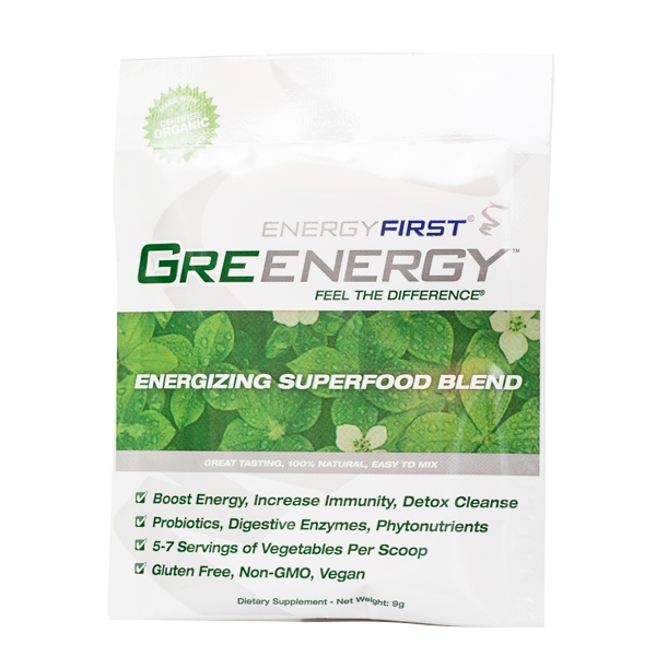 greenergy-travel-pack-600x600.jpg
