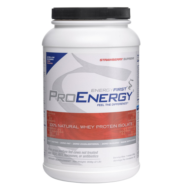 whey_protein_powder_strawberry600x600.jpg