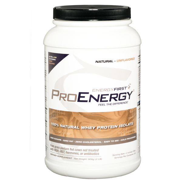 whey_protein_powder_unflavored-600x600.jpg