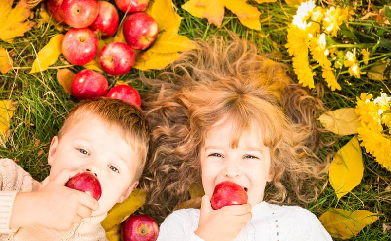 3-ways-to-introduce-healthy-eating-to-your-kids.jpg