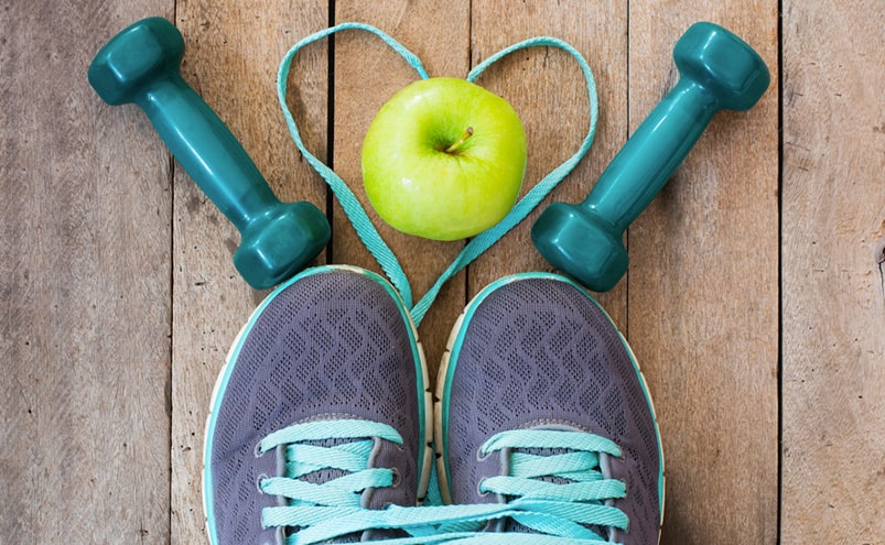 exercise-your-way-to-a-healthy-heart-lg.jpg
