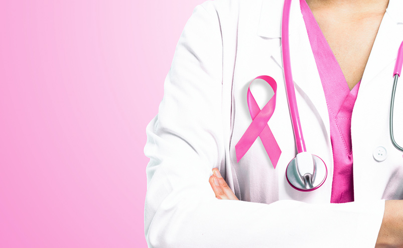 strategies-that-reduce-your-breast-cancer-risk-lg.jpg