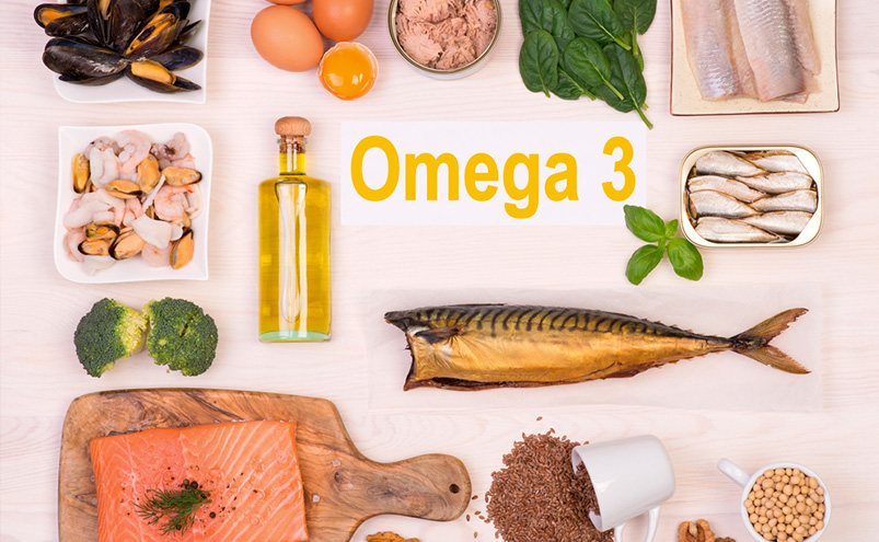 the-omega-3-link-to-heart-health-lg.jpg