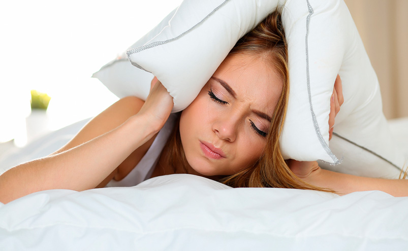 treat-insomnia-naturally-lg.jpg