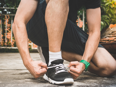 Beating Erectile Dysfunction - It's not that hard