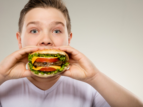 Is Obesity the new Tobacco?
