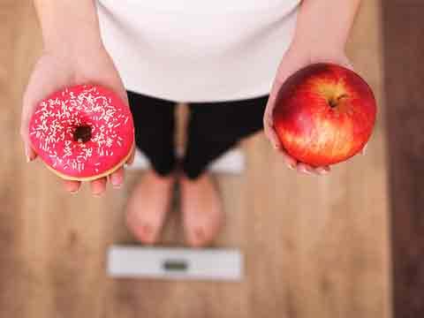 Obesity - A Risky Business