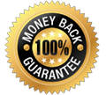 energy first 90 day money back guarantee