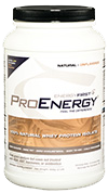 Unflavored Natural Whey Protein Isolate