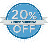 12% off free shipping