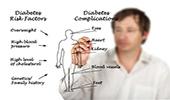 Prediabetes - Is it Really that Bad?